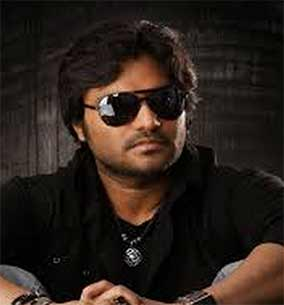 Interview with babul supriyo