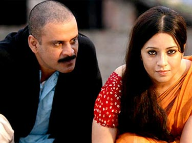 review of gangs of wasseypur movie