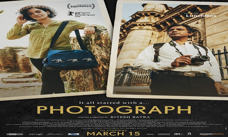 photograph gets a release date in india