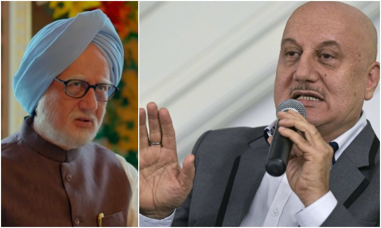 anupam kher talks about his upcoming movie