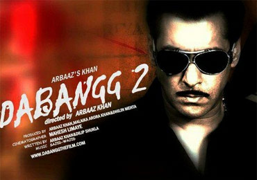 Three crew members injured on 'dabangg 2' sets