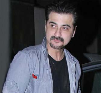 sanjay kapoor