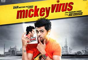 mickey virus movie photo