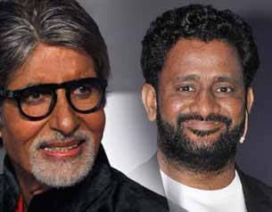 resul pookutty and amitabh bachchan