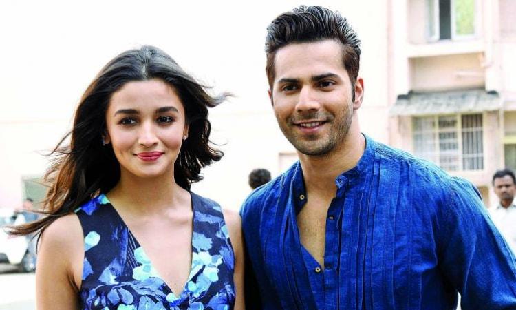 varun and alia to reunite on the silver screen