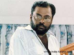 tamil actor director Manivannan