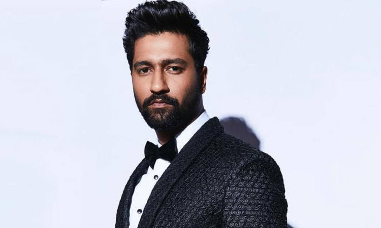 has success gone to vicky kaushal head too soon