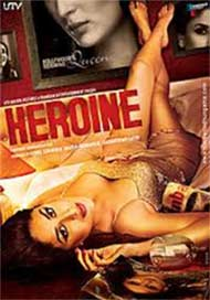 movie review of heroine
