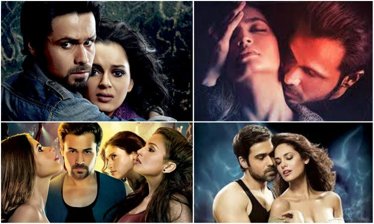 emraan returne to horror after three years