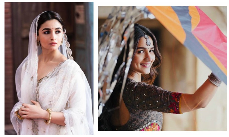 alia bhatt talks about the challenges she faced for kalank