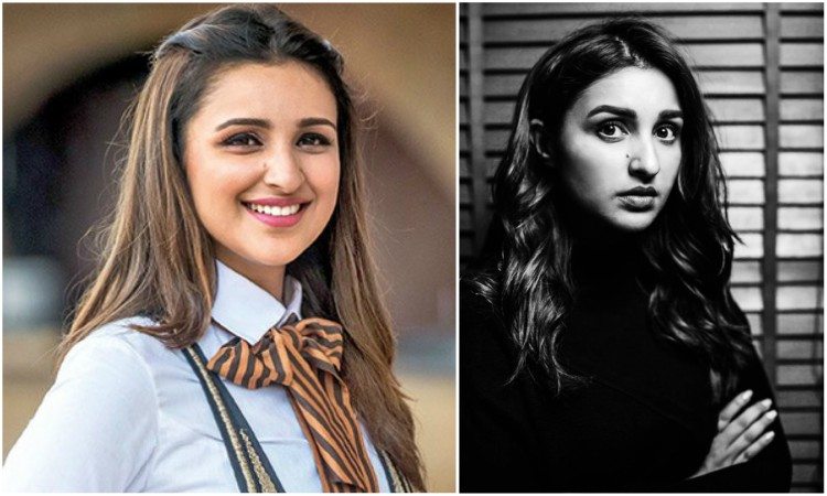 parineeti roped in for the girl on the train hindi remake