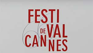 66th Cannes International Film Festival