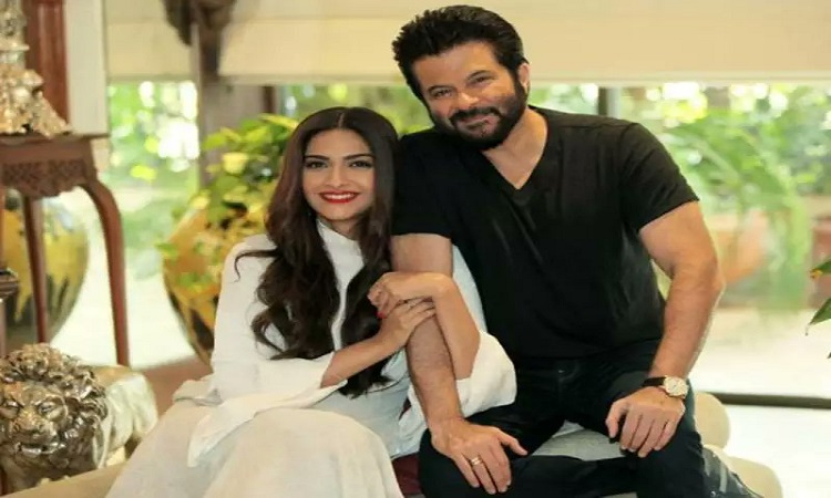 anil talks about daughter sonam