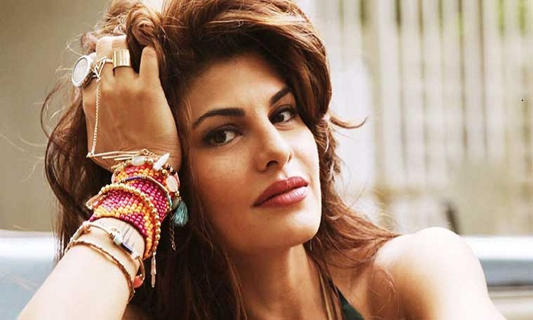 jacqueline fernandez talks about her journey in bollywood