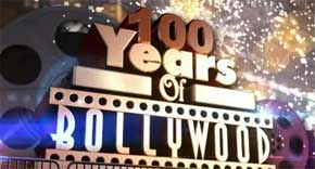 celebrates 100 years of Indian cinema