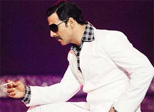 akshay kumar in Once Upon a Time in Mumbaai again