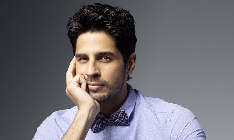 sidharth malhotra says he has no plans for marriage