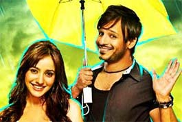 vivek oberoi in jayanta bhai ki luv story movie