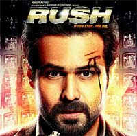 emraan hashmi in rush movie