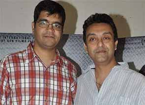 sheershak anand and shantanu ray