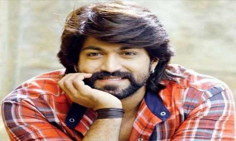 yash talks about kgf part 2