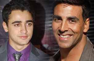 imran khan and akshay kumar