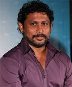 Director shoojit sircar