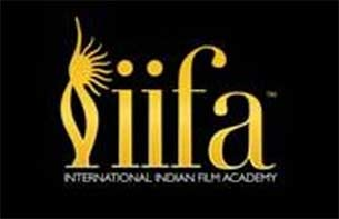 15th International Indian Film Academy