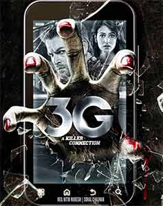 3g Movie review