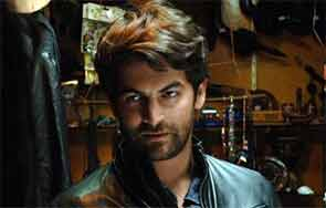 neil nitin mukesh in 3g movie