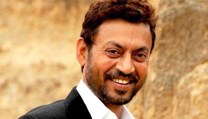 irrfan khan to start shooting for hindi medium 2