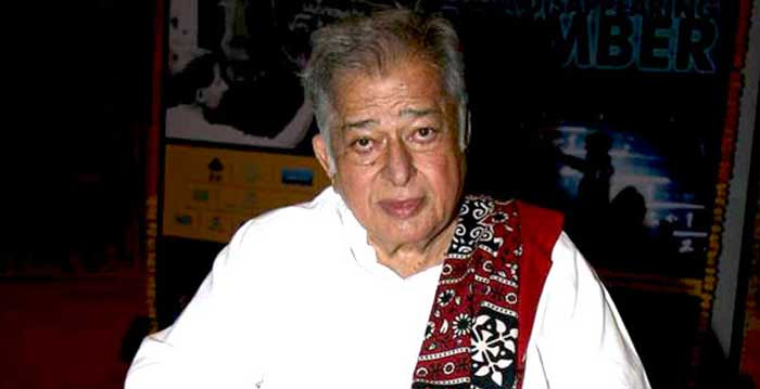 shashi kapoor passes away