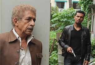 naseeruddin shah and randeep hooda