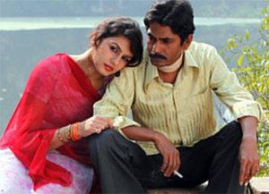 review of gangs of wasseypur part - 2