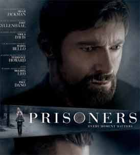 Prisoners movie revew
