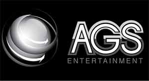 AGS Entertainment