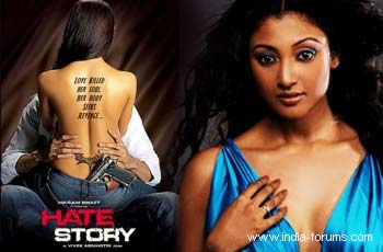 D36 paoli dam in hate story movie Remarks: Brian´s 1985 album (12 Sweet songs re recorded by Brian´s band)
