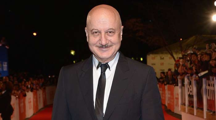 anupam kher in the big sick movie