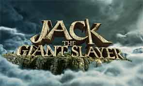 Movie review jack the giant slayer