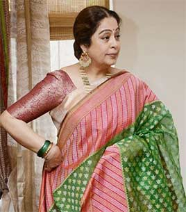 actress kirron kher