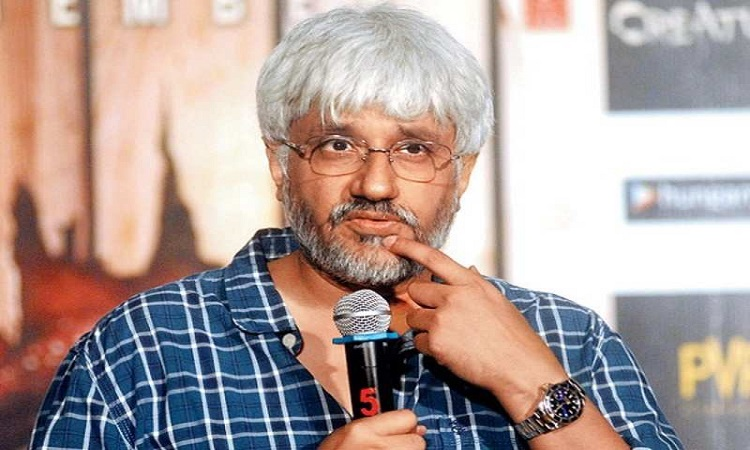 vikram bhatt on biopics