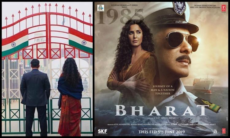 salman shares bharat fourth poster