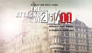 Review of The attacks of 26/11