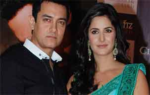 aamir and katrina