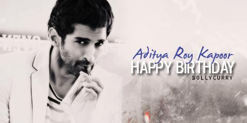 Aditya hd wallpaper