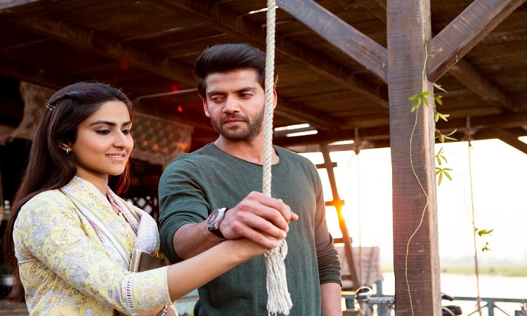zaheer and pranutan to set the stage on fire