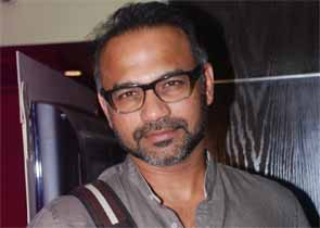 Director abhinay deo