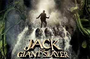Review of Jack the Giant Slayer