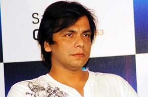 Director Anthony D Souza