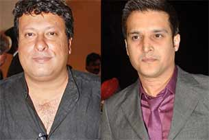jimmy shergill and tigmanshu dhulia